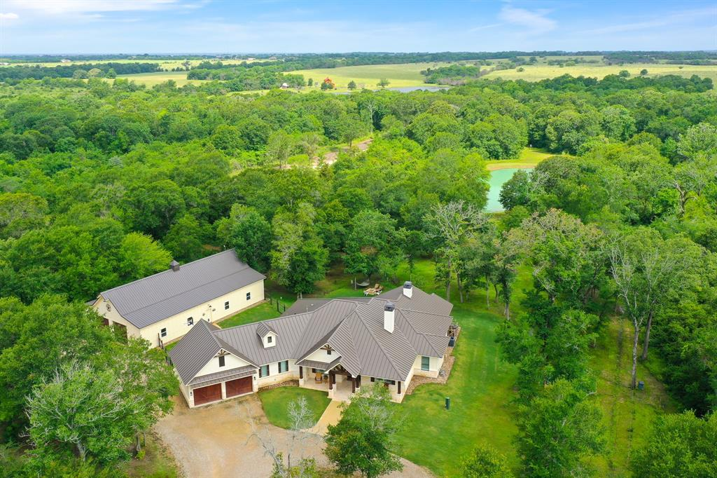 15748 County Road 446  Navasota, Texas 77868 - Acquisto Real Estate best frisco realtor Amy Gasperini 1031 exchange expert