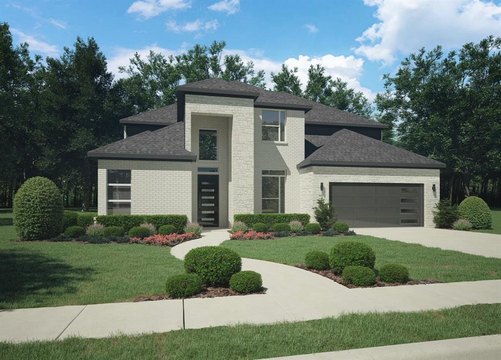 11758 Mikaela  Drive, Frisco, Texas 75033 - Acquisto Real Estate best frisco realtor Amy Gasperini 1031 exchange expert