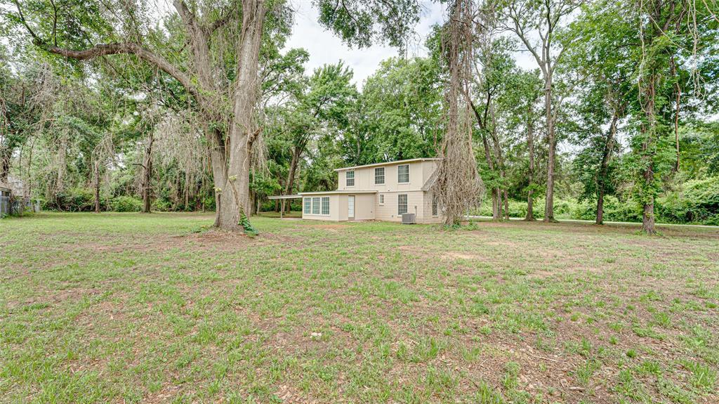 921 Bradleys  Bend, Tool, Texas 75143 - acquisto real estate best real estate company in frisco texas real estate showings