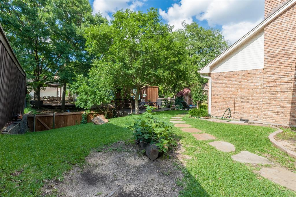 616 Bethel School  Road, Coppell, Texas 75019 - acquisto real estate best listing photos hannah ewing mckinney real estate expert