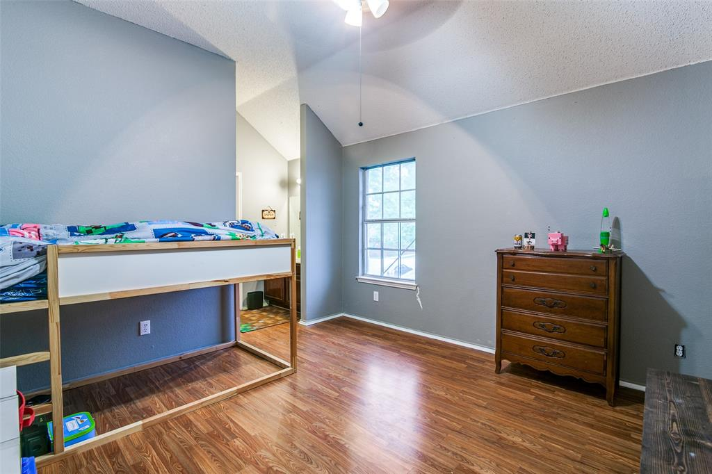 2214 Harborview  Boulevard, Rowlett, Texas 75088 - acquisto real estate best frisco real estate broker in texas for high net worth buyers