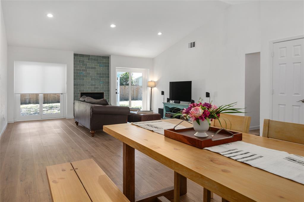 5333 Buckner  Drive, Flower Mound, Texas 75028 - Acquisto Real Estate best frisco realtor Amy Gasperini 1031 exchange expert
