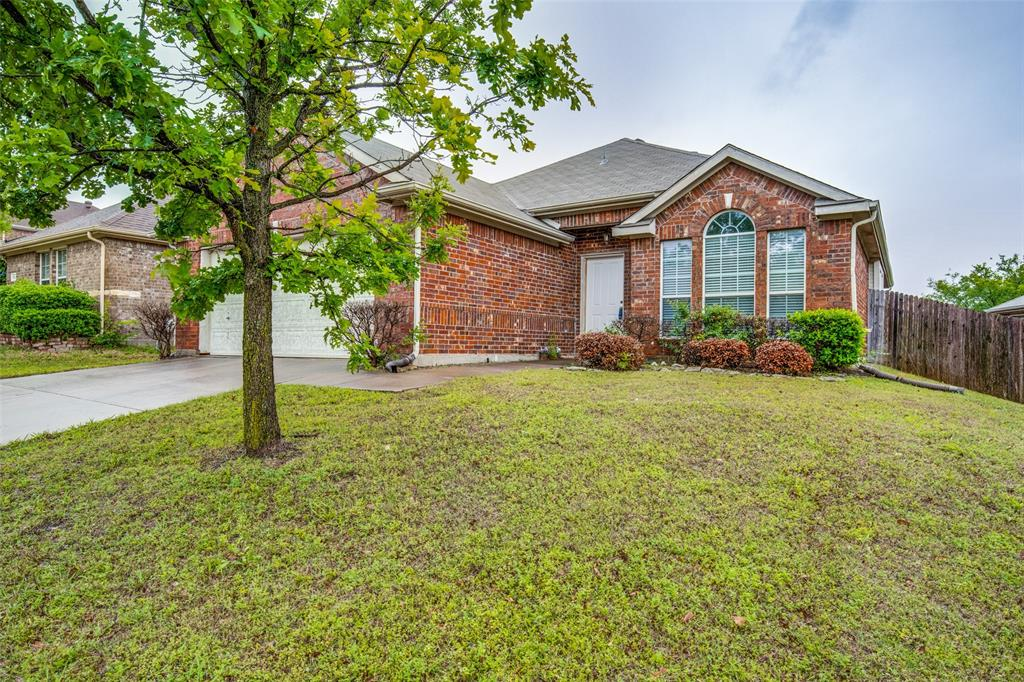 7932 Glenway  Drive, Dallas, Texas 75249 - Acquisto Real Estate best plano realtor mike Shepherd home owners association expert