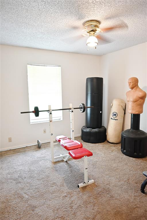 19335 Fm 986  Terrell, Texas 75160 - acquisto real estate best looking realtor in america shana acquisto