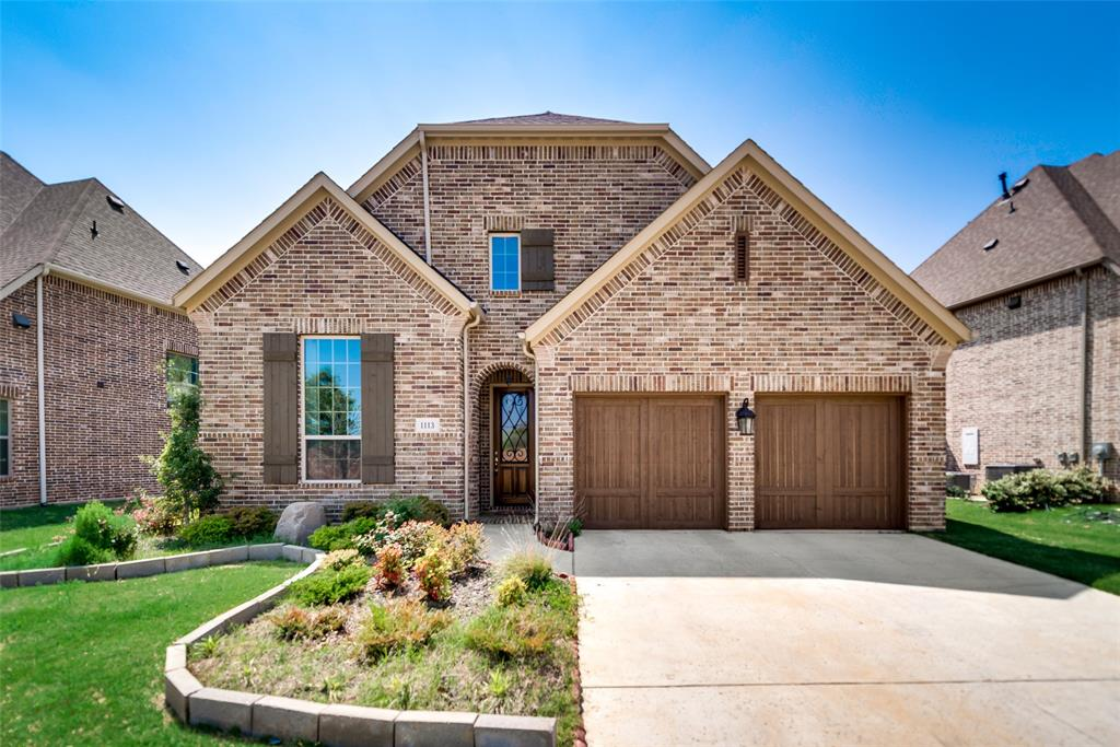 1113 Steele  Lane, Flower Mound, Texas 75022 - Acquisto Real Estate best plano realtor mike Shepherd home owners association expert