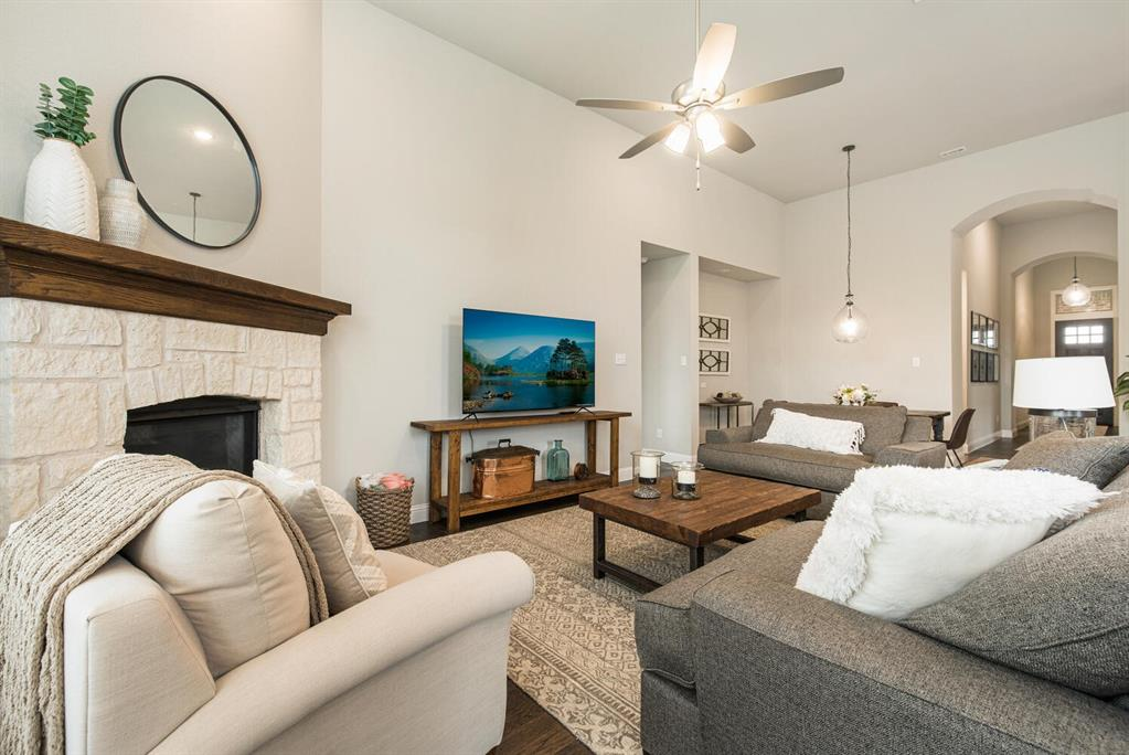 3916 Ironbark  Way, McKinney, Texas 75071 - acquisto real estate best celina realtor logan lawrence best dressed realtor