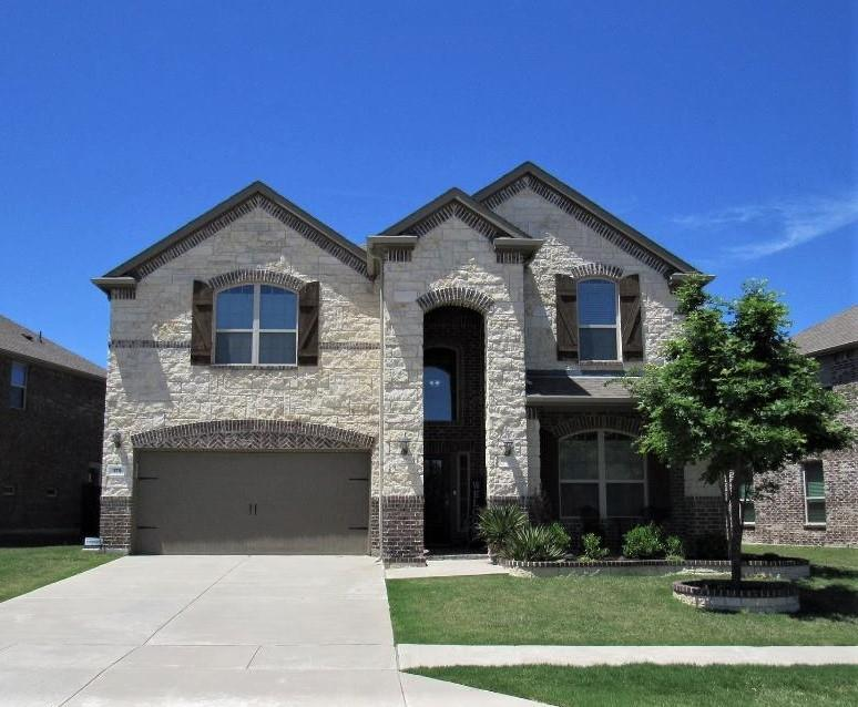 175 Baldwin  Drive, Fate, Texas 75189 - Acquisto Real Estate best plano realtor mike Shepherd home owners association expert