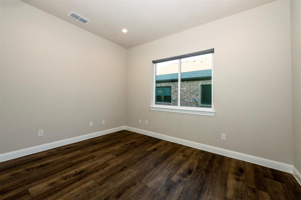 2601 Little Elm  Parkway, Little Elm, Texas 75068 - acquisto real estate best luxury buyers agent in texas shana acquisto inheritance realtor
