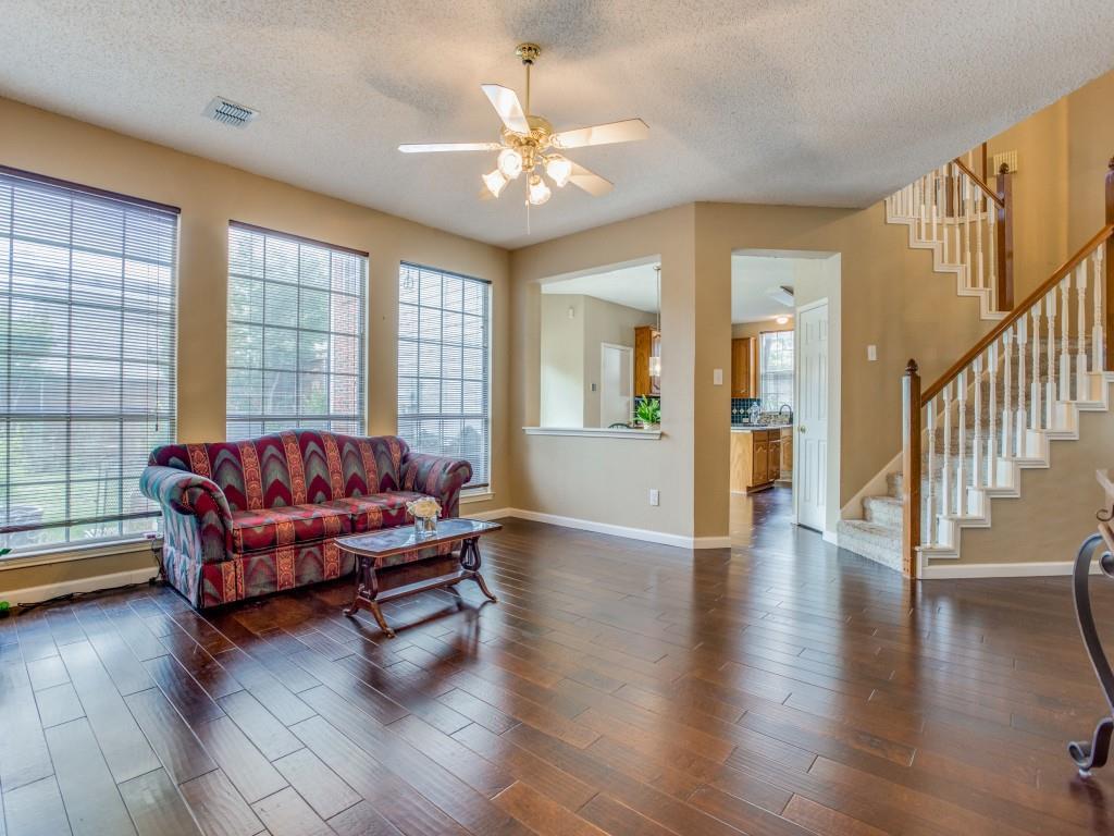 6113 Monticello  Drive, Frisco, Texas 75035 - acquisto real estate best highland park realtor amy gasperini fast real estate service