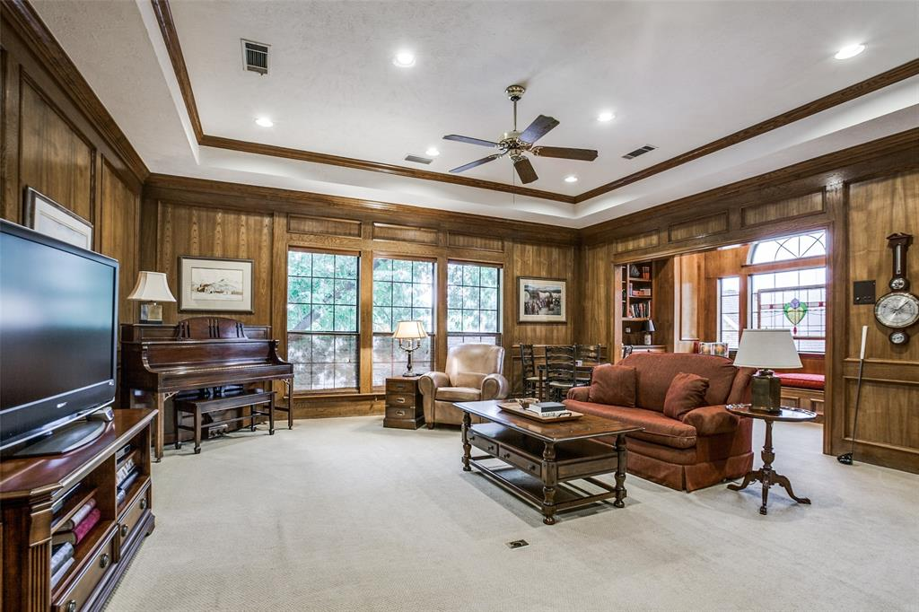 4 Connaught  Court, Dallas, Texas 75225 - acquisto real estate best investor home specialist mike shepherd relocation expert