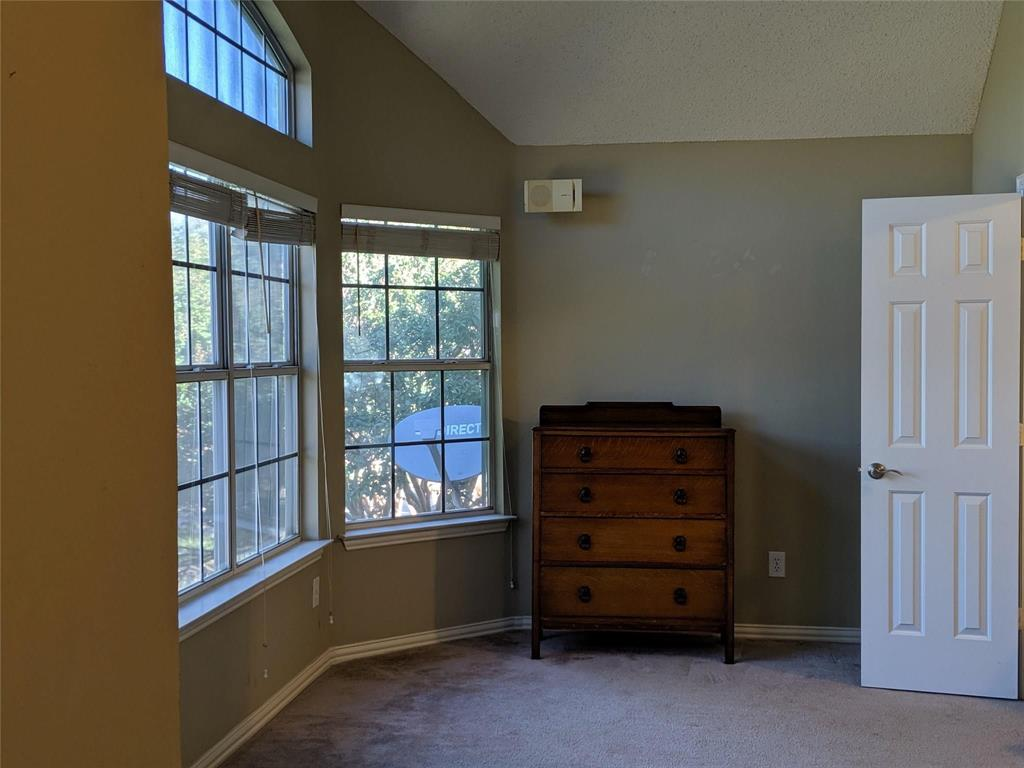 14593 Greenleaf  Court, Addison, Texas 75001 - acquisto real estate best celina realtor logan lawrence best dressed realtor