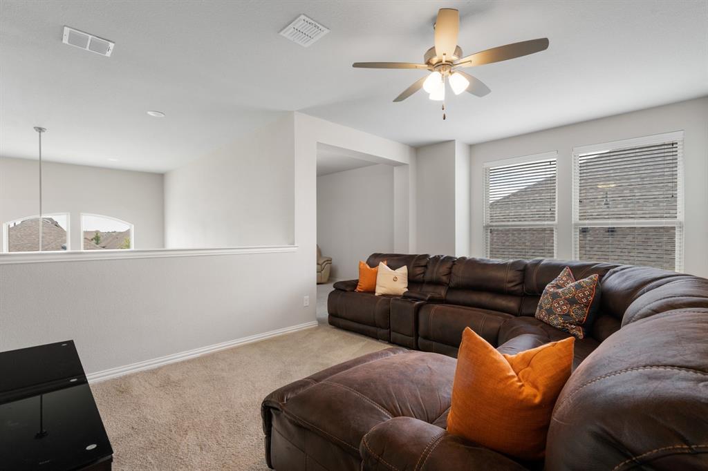1425 Bird Cherry  Lane, Celina, Texas 75078 - acquisto real estate best looking realtor in america shana acquisto