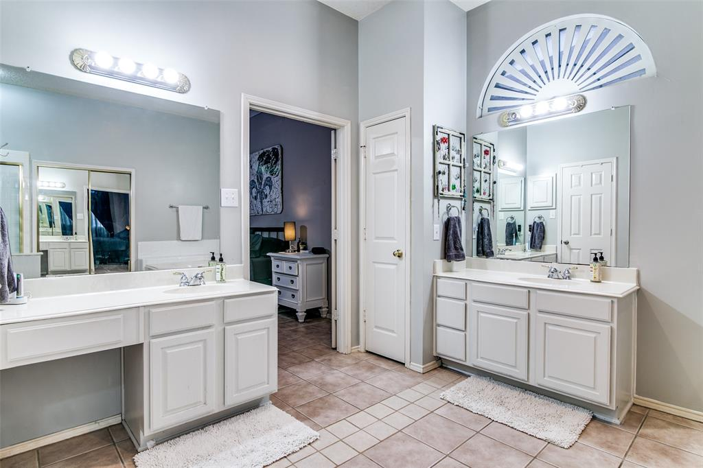 2214 Harborview  Boulevard, Rowlett, Texas 75088 - acquisto real estate best style realtor kim miller best real estate reviews dfw