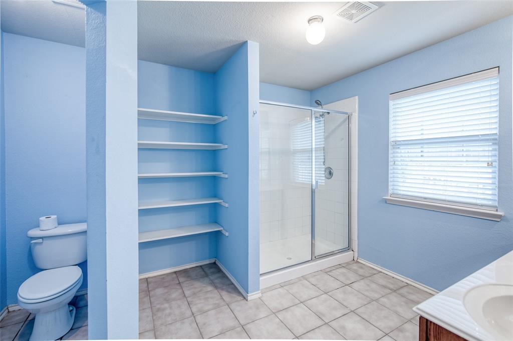 3610 Wolf Creek  Lane, Melissa, Texas 75454 - acquisto real estate best designer and realtor hannah ewing kind realtor