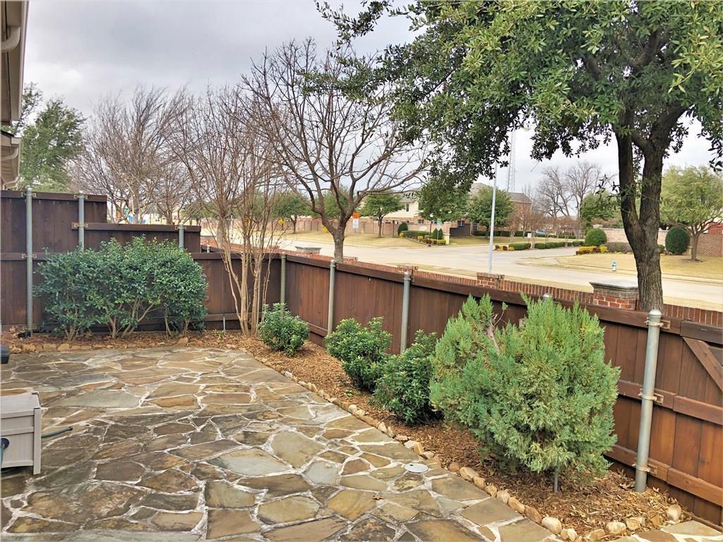 7213 Rembrandt  Drive, Plano, Texas 75093 - acquisto real estate best designer and realtor hannah ewing kind realtor