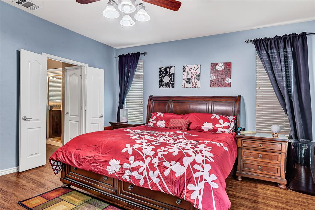 1217 Chattahoochee  Drive, Savannah, Texas 76227 - acquisto real estate best designer and realtor hannah ewing kind realtor