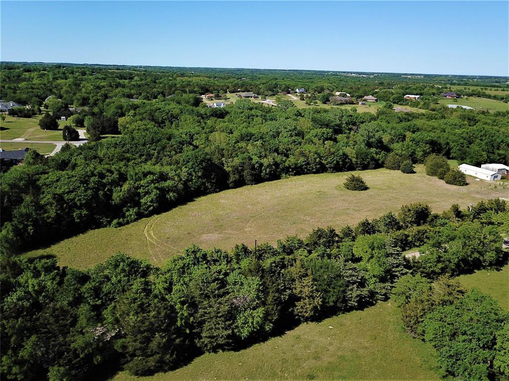 0001 Sister Grove  Road, Van Alstyne, Texas 75495 - Acquisto Real Estate best frisco realtor Amy Gasperini 1031 exchange expert