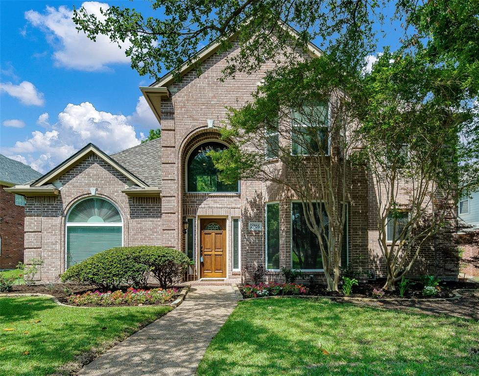 2705 Schofield  Court, Plano, Texas 75093 - Acquisto Real Estate best plano realtor mike Shepherd home owners association expert