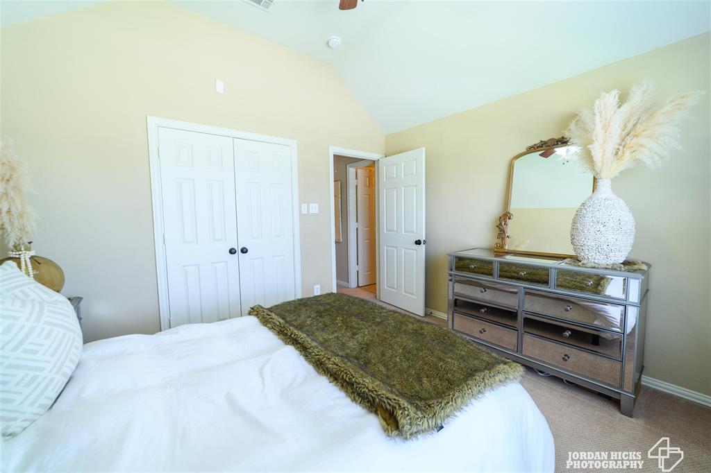 2717 Oates  Drive, Plano, Texas 75093 - acquisto real estate best prosper realtor susan cancemi windfarms realtor