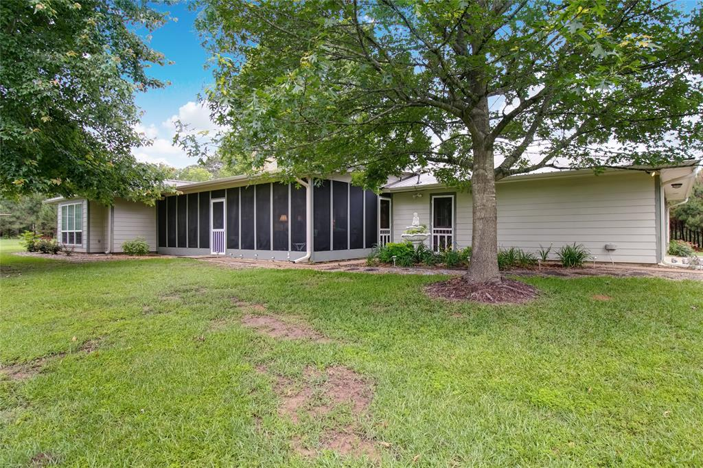 663 FM 2882  Mount Pleasant, Texas 75455 - acquisto real estate best frisco real estate agent amy gasperini panther creek realtor