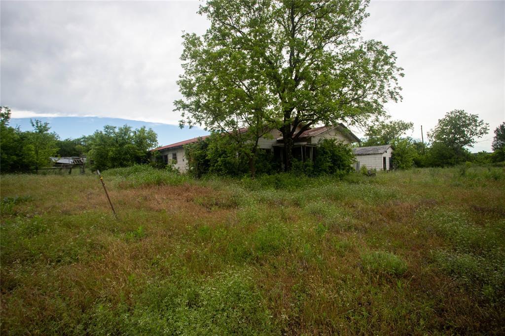9420 Paluxy  Circle, Bluff Dale, Texas 76433 - acquisto real estate best prosper realtor susan cancemi windfarms realtor