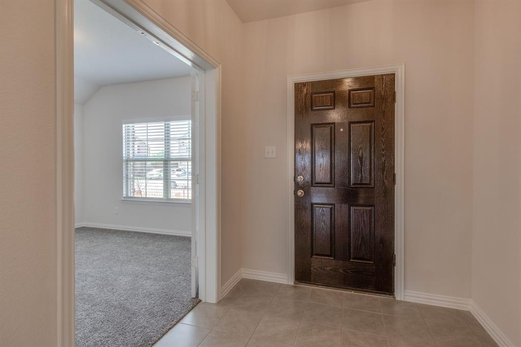 122 Nix  Drive, Hickory Creek, Texas 75065 - acquisto real estate best the colony realtor linda miller the bridges real estate