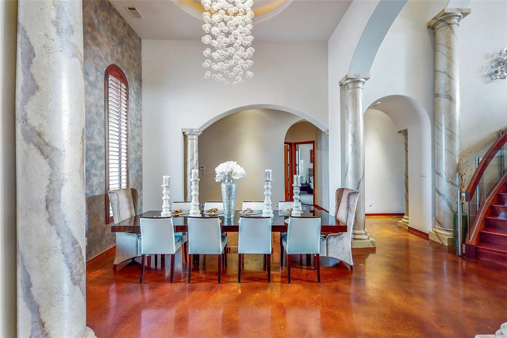 1778 Torrey Pines  Lane, Frisco, Texas 75034 - acquisto real estate best celina realtor logan lawrence best dressed realtor