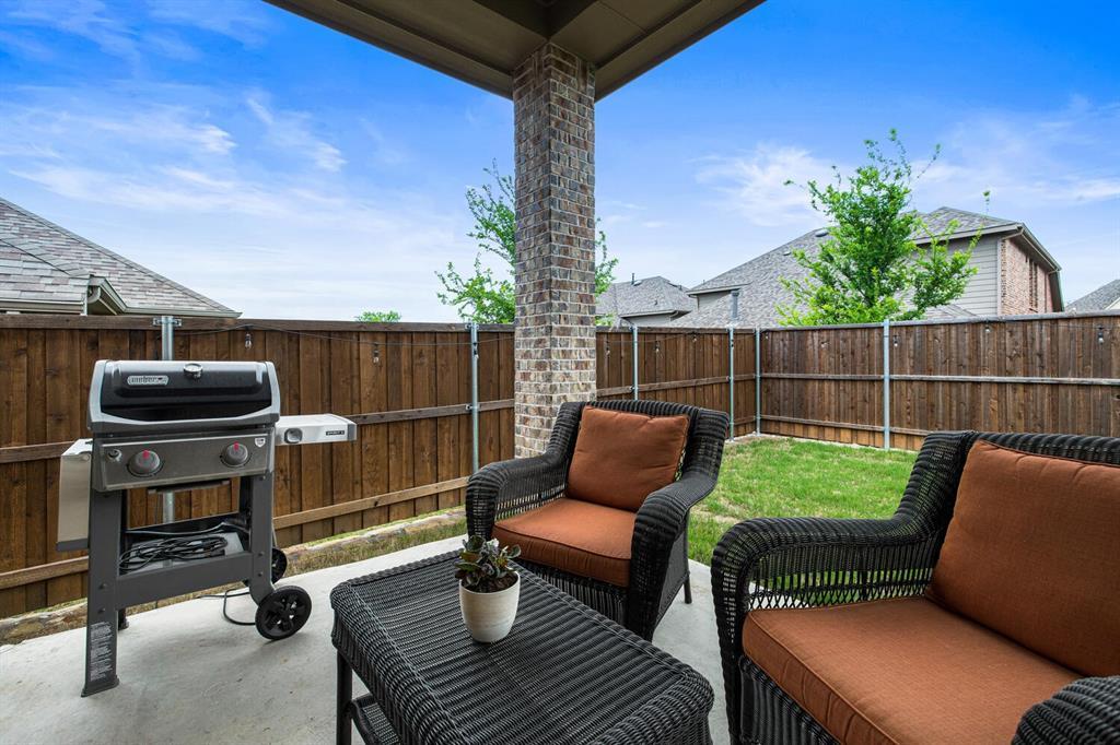 3916 Ironbark  Way, McKinney, Texas 75071 - acquisto real estate smartest realtor in america shana acquisto