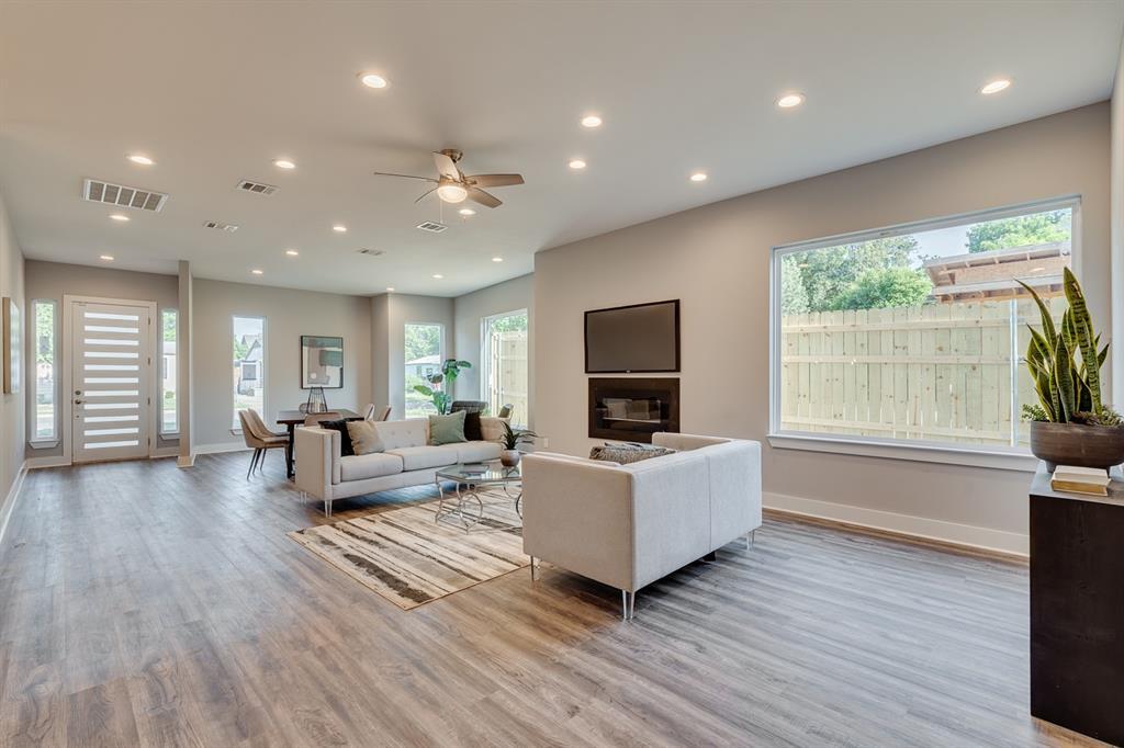 6707 Prosper  Street, Dallas, Texas 75209 - acquisto real estate best looking realtor in america shana acquisto