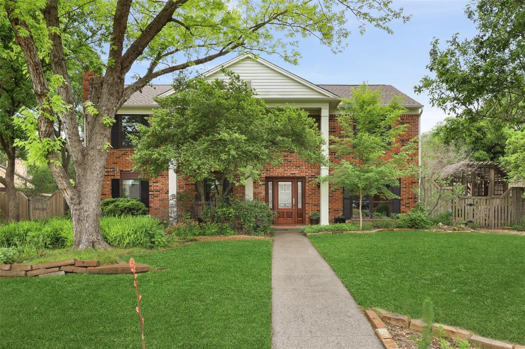 3900 Picato  Drive, Plano, Texas 75074 - acquisto real estate best allen realtor kim miller hunters creek expert
