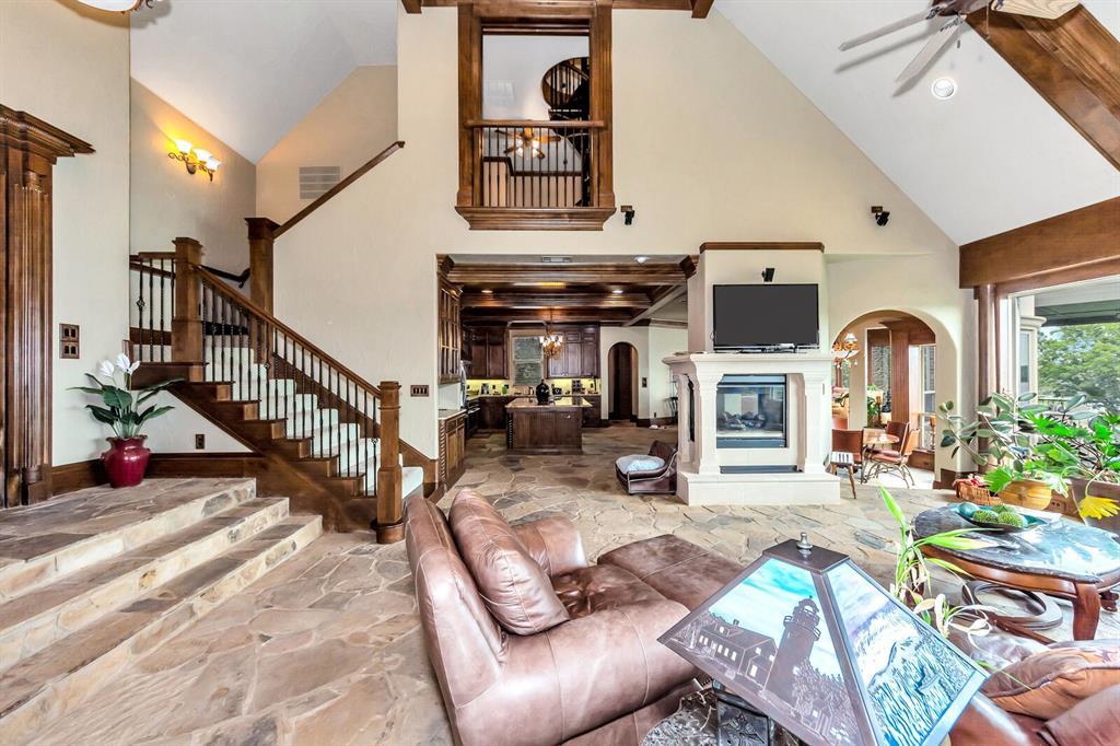 1056 Bluff Creek  Drive, Possum Kingdom Lake, Texas 76475 - acquisto real estate best flower mound realtor jody daley lake highalands agent of the year