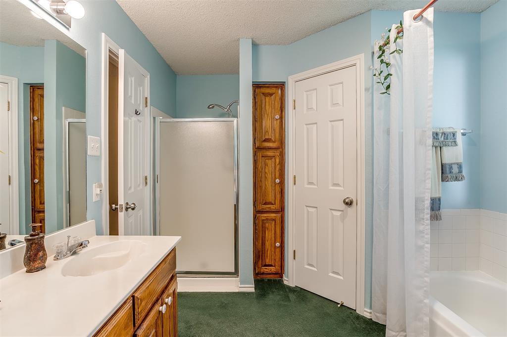 831 Irene  Street, Burleson, Texas 76028 - acquisto real estate nicest realtor in america shana acquisto