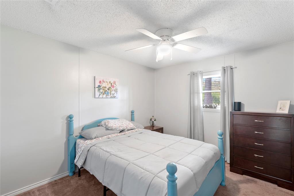 104 Lilac  Lane, Gun Barrel City, Texas 75156 - acquisto real estate best listing agent in the nation shana acquisto estate realtor