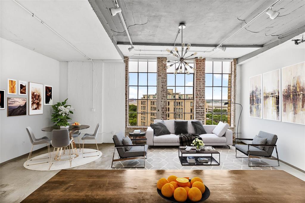 1122 Jackson  Street, Dallas, Texas 75202 - acquisto real estate best listing agent in the nation shana acquisto estate realtor