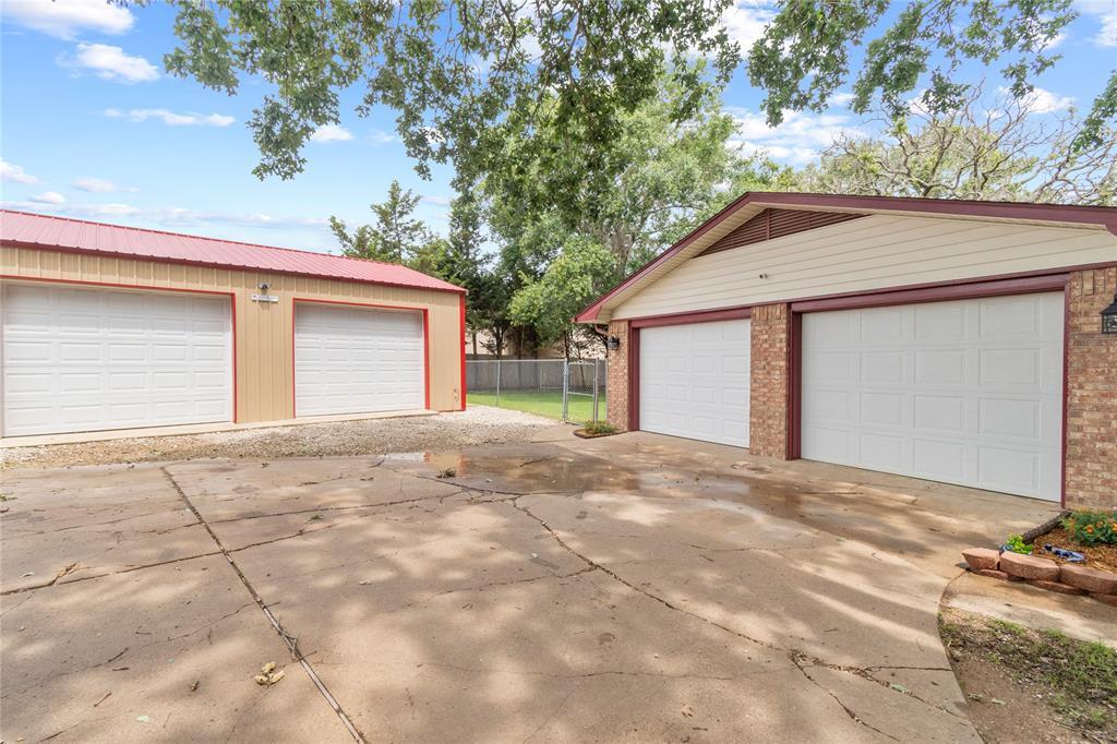 104 Lilac  Lane, Gun Barrel City, Texas 75156 - acquisto real estate best the colony realtor linda miller the bridges real estate