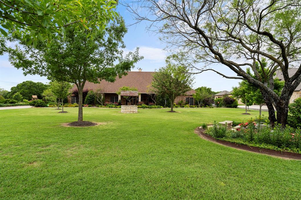 404 Aurora Vista  Trail, Aurora, Texas 76078 - Acquisto Real Estate best frisco realtor Amy Gasperini 1031 exchange expert
