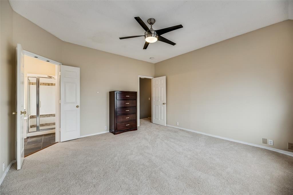 10912 Reisling  Drive, Frisco, Texas 75035 - acquisto real estate best negotiating realtor linda miller declutter realtor
