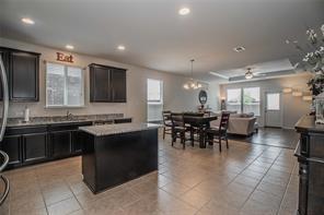 2081 Rosebury  Lane, Forney, Texas 75126 - acquisto real estate best highland park realtor amy gasperini fast real estate service