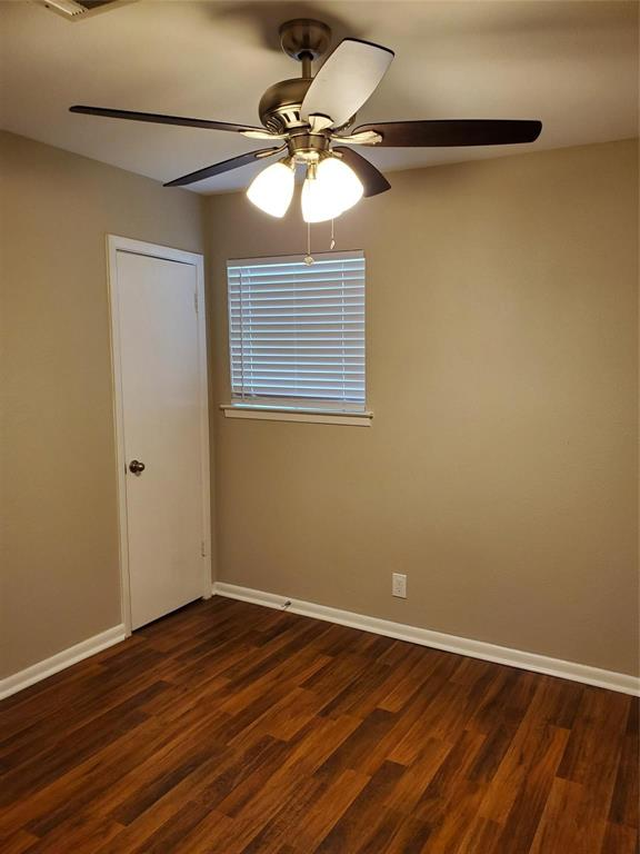 605 Pershing  Drive, Denton, Texas 76209 - acquisto real estate best celina realtor logan lawrence best dressed realtor