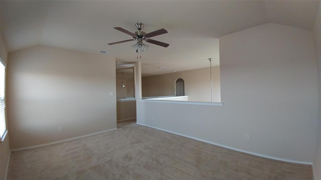 3020 Lake Ridge  Drive, Sanger, Texas 76266 - acquisto real estate best real estate company in frisco texas real estate showings
