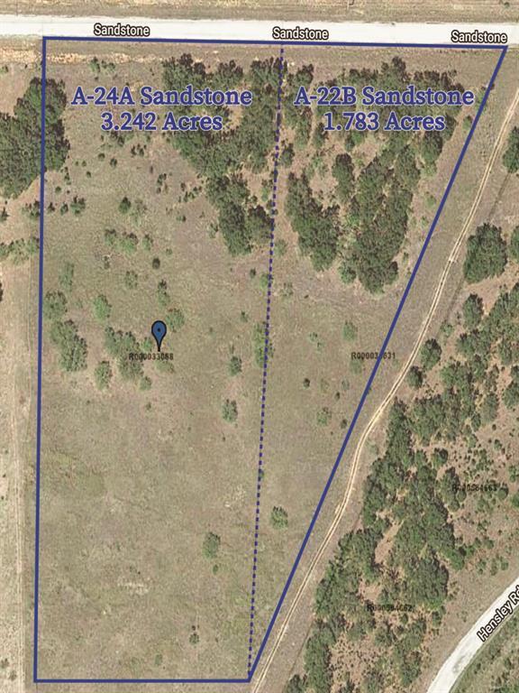 A-22B Sandstone  Gordon, Texas 76453 - Acquisto Real Estate best frisco realtor Amy Gasperini 1031 exchange expert