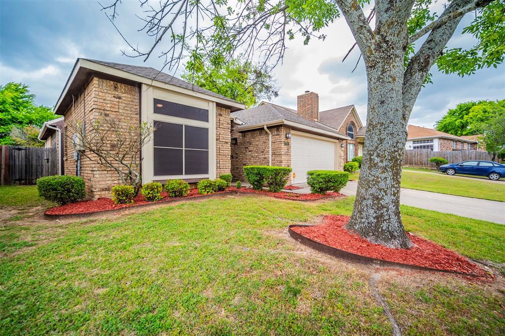 210 Chamblin  Drive, Cedar Hill, Texas 75104 - Acquisto Real Estate best mckinney realtor hannah ewing stonebridge ranch expert
