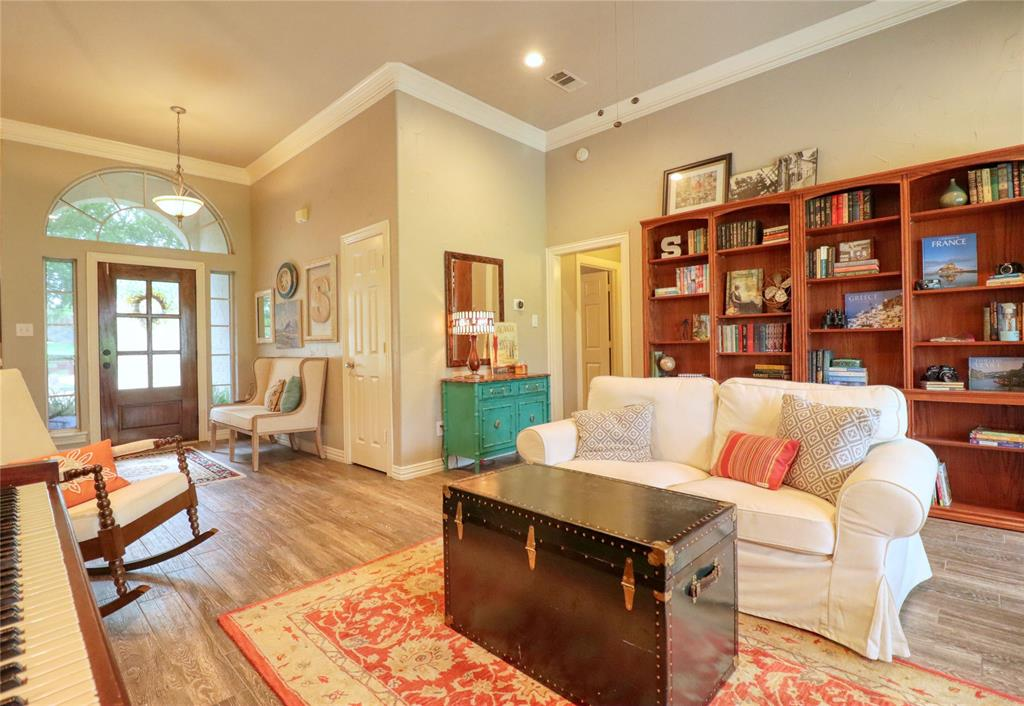 1320 Polo  Run, Midlothian, Texas 76065 - acquisto real estate best real estate company in frisco texas real estate showings