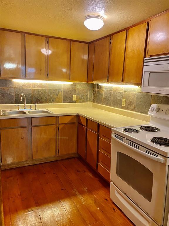 1705 Chris Craft  Drive, Grapevine, Texas 76051 - acquisto real estate best allen realtor kim miller hunters creek expert