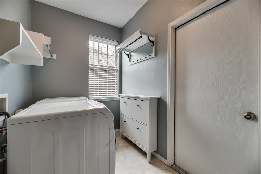 10912 Reisling  Drive, Frisco, Texas 75035 - acquisto real estate best frisco real estate agent amy gasperini panther creek realtor