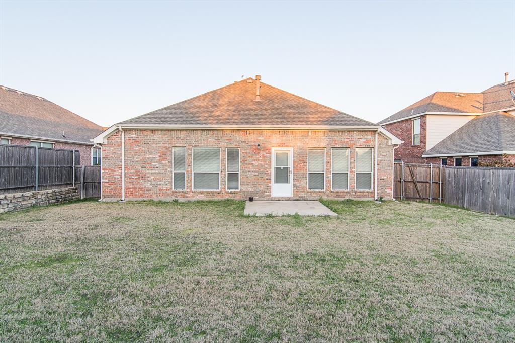 2700 Canyon Bay  McKinney, Texas 75072 - acquisto real estate best listing photos hannah ewing mckinney real estate expert