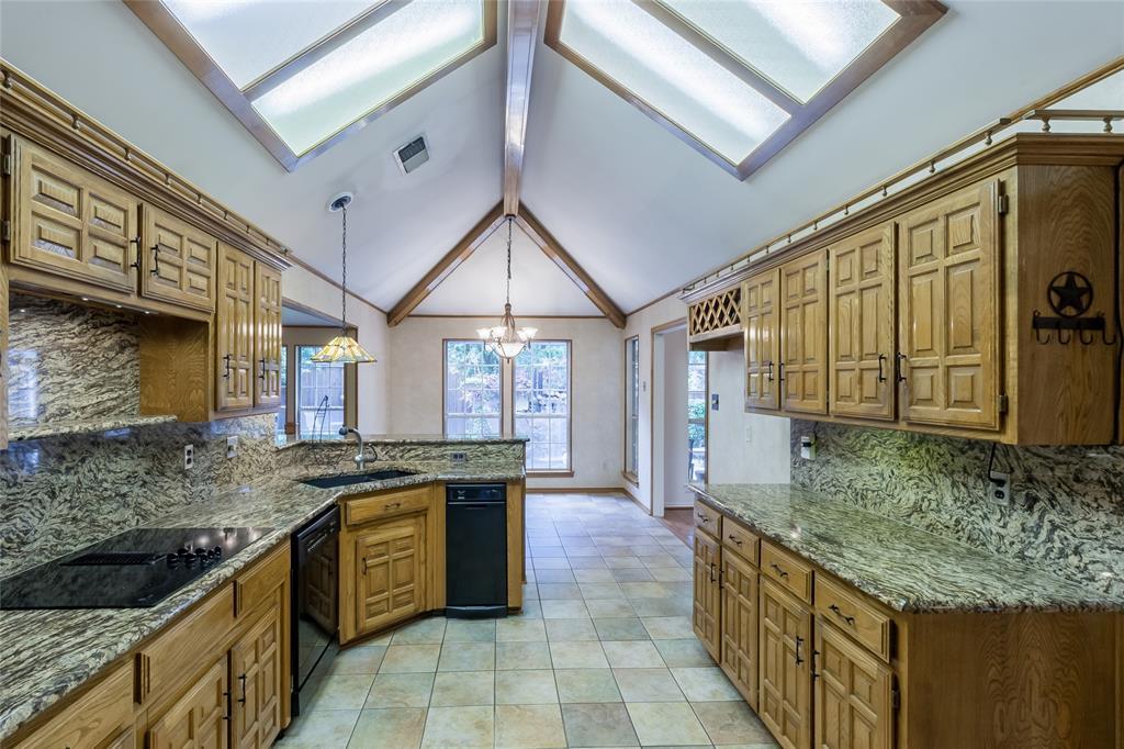 616 Bethel School  Road, Coppell, Texas 75019 - acquisto real estate best celina realtor logan lawrence best dressed realtor