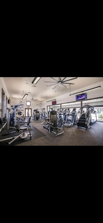 8117 Haltered Horse  Lane, Frisco, Texas 75036 - acquisto real estate best park cities realtor kim miller best staging agent