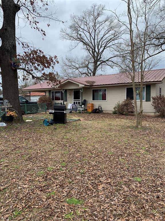 3488 Chipmunk  Road, Gilmer, Texas 75644 - Acquisto Real Estate best frisco realtor Amy Gasperini 1031 exchange expert