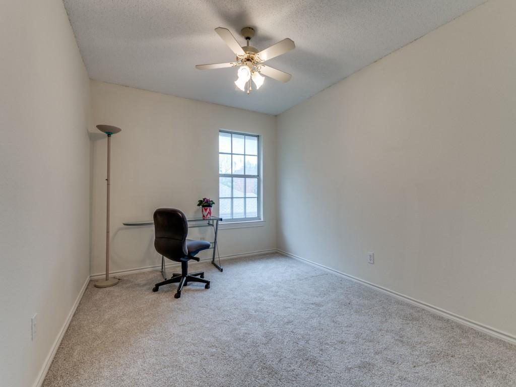 6106 Leagrove  Court, Arlington, Texas 76016 - acquisto real estate best style realtor kim miller best real estate reviews dfw